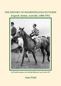 moorefield-book